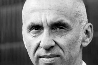 Jörg Lamster