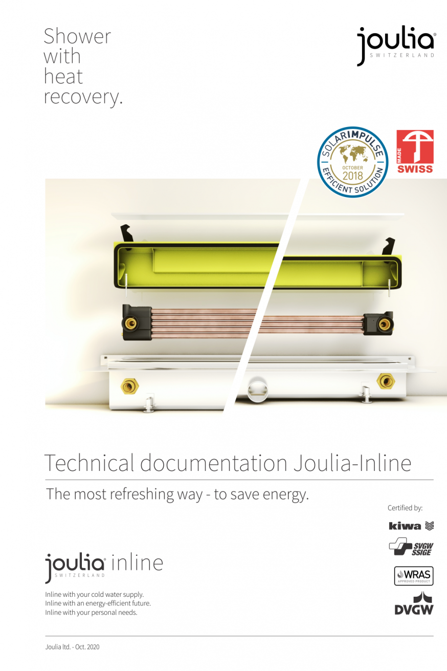 Joulia-Inline_TECHDOKU_Okt20_EN_preview